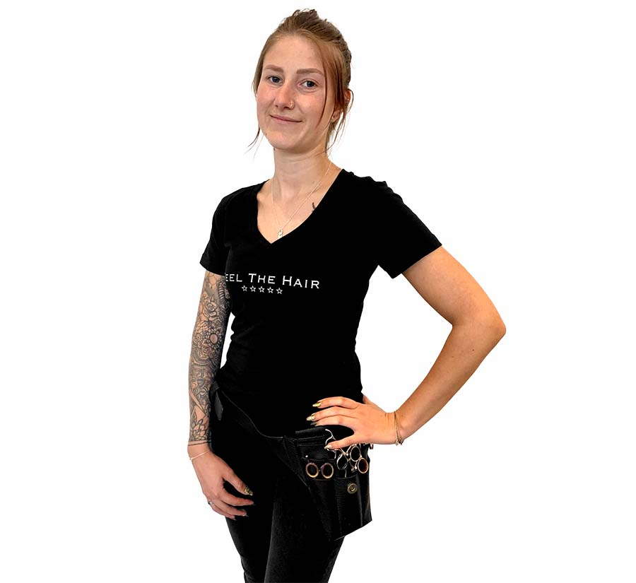 Hårförlängning stylist i Skene, Borås